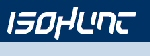 Isohunt - torrent